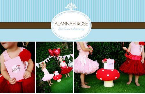 Alannahrose1