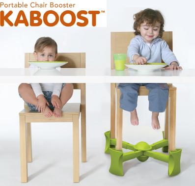 Kaboost1