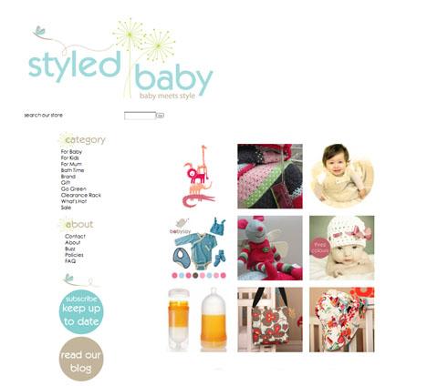 SBwebpage